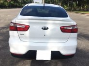 Cần bán xe Kia RIO 2017 giá 386 triệu tại Tp.HCM
