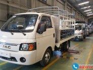Xe tải JAC 990KG đời 2019 máy dầu, giá tốt giá 285 triệu tại Bình Dương