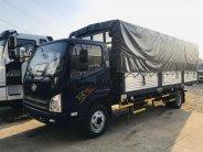 Xe tải 8 tấn | Faw 8 tấn máy Hyundai | Faw thùng dài 6m2 giá 600 triệu tại Bình Dương