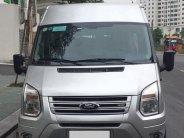 Cần bán Ford Transit 2016  giá 476 triệu tại Tp.HCM