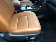 Gia đình cần bán xe Camry 2.5Q, sản xuất 2018 giá 1 tỷ 135 tr tại Tp.HCM