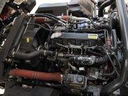 Cần bán xe JAC HFC 6 tấn 5 plus 2020, màu bạc, 250 triệu giá 250 triệu tại Tp.HCM