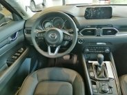 Mazda CX8 giảm khủng 100 triệu, hỗ trợ trả góp 85%, giao xe ngay  giá 1 tỷ 69 tr tại Hà Nội