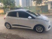 Xe Hyundai i10 MT 1.1 số sàn  2014 giá 232 triệu tại Hà Nội
