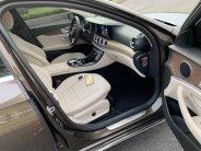 Cần bán xe E200, model 2017 giá 1 tỷ 630 tr tại Tp.HCM