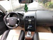 Cần bán Ford Mondeo 2004 giá 195 triệu tại Tp.HCM