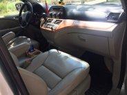 Honda Odyssey sx 2007 nhập Mỹ đẹp ngất ngây. giá 482 triệu tại Tp.HCM