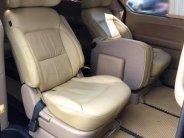 Gia đình cần bán Starex 9 chỗ Limousine 2014  giá 566 triệu tại Tp.HCM