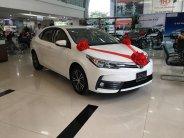 Cần bán xe Toyota Corolla altis G đời 2020, giá chỉ 720 triệu giá 720 triệu tại Hà Nội