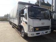 Xe tải 8 tấn máy Hyundai 6m3 giá Giá thỏa thuận tại Bình Dương