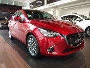 Mazda 2 CBU 2019 nhập khẩu Thái Lan. Liên hệ ngay để có giá tốt: 0983560137 giá 459 triệu tại Hà Nội
