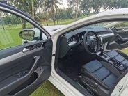 Bán ô tô Volkswagen Passat nhập khẩu nguyên chiếc, giảm giá 170 triệu giá 1 tỷ 380 tr tại Tp.HCM