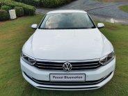 Bán xe Volkswagen Passat nhập khẩu chính hãng, giảm giá cực lớn 170 triệu giá 1 tỷ 480 tr tại Tp.HCM