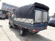 Xe tải Dongben thùng 2m4. Hỗ trợ trả góp 80% - Đưa trước 80 triệu nhận xe 2019  giá 176 triệu tại Tp.HCM