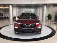 [VinFast Lux SA2.0] -Call 0902575437 - Miễn lãi 0% 2 năm đầu ~ 200tr - Hoàn lại 13% giá trị xe giá 1 tỷ 580 tr tại Tp.HCM