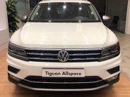 Bán Volkswagen Tiguan TIGUAN ALLSPACE năm 2019,GIẢM GIÁ TRỰC TIẾP TRÊN XE 172 TRIỆU, NHẬP KHẨU NGUYÊN XE giá 1 tỷ 729 tr tại Tp.HCM