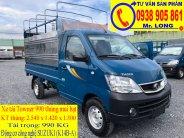 Xe tải Thaco Towner 990 mới 100%, hỗ trợ trả góp 70% tại Đà Nẵng giá 216 triệu tại Đà Nẵng