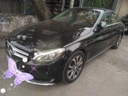 Đẳng cấp là mãi mãi - chỉ 990 tr - Mercedes C200 giá 990 triệu tại Hà Nội