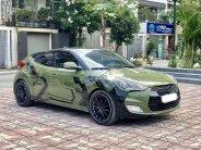 Bán xe Hyundai Veloster đời 2011, nhập khẩu nguyên chiếc, giá tốt giá 425 triệu tại Hà Nội