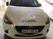 Bán Mazda 2 1.5 AT 2016, màu trắng giá 460 triệu tại Hải Dương