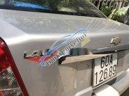 Cần bán Chevrolet Lacetti MT năm 2013, xe nhập chính chủ, giá tốt giá 190 triệu tại Đồng Nai