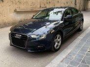 Bán Audi A5 đời 2014, nhập khẩu xe gia đình giá 1 tỷ 10 tr tại Hà Nội