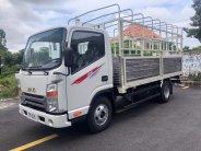 xe tải 1 tấn 9 thùng bạt 4 mét 3 2019 xe mới giá tốt giá 170 triệu tại Bình Dương