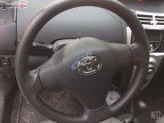 Cần bán Toyota Yaris sản xuất năm 2008, màu xám, xe nhập  giá 296 triệu tại Hà Nội