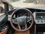 Bán xe Toyota Innova năm 2016 giá 575 triệu tại Phú Thọ