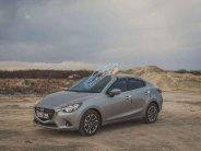 Cần bán gấp Mazda 2 năm sản xuất 2015, giá chỉ 435 triệu giá 435 triệu tại Lâm Đồng