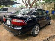 Bán ô tô Mazda 626 MT năm sản xuất 2002 giá cạnh tranh giá 119 triệu tại Hà Nội