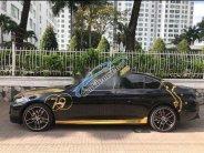 Cần bán xe BMW 2 Series đời 2013 giá 1 tỷ 80 tr tại Tp.HCM