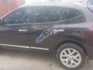 Xe Nissan Rogue năm 2011, màu đen, nhập khẩu Nhật Bản số tự động, 500 triệu giá 500 triệu tại Hà Nội