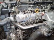 Cần bán lại xe Toyota Hiace sản xuất năm 2007, màu xanh lam giá 245 triệu tại Bình Dương