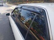 Cần bán gấp Honda Accord đời 1993, màu trắng, xe nhập xe gia đình giá 100 triệu tại Lâm Đồng
