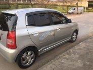 Cần bán xe Kia Morning AT sản xuất 2007, nhập khẩu nguyên chiếc, 179tr giá 179 triệu tại Hà Nội