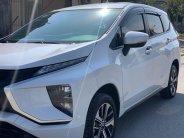 Gia đình cần xe Xpander 2019, số tự động, màu trắng giá 644 triệu tại Tp.HCM