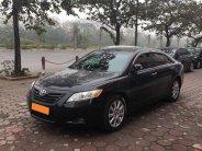 Bán Toyota Camry LE 2007  giá 446 triệu tại Tp.HCM
