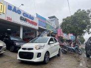 Cần bán lại xe Kia Morning AT đời 2018, giá tốt giá 383 triệu tại Hà Nội