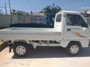 Xe tải Towner800 đời xe 2020, tải trọng 990kg thùng dài 2m2 giá 161 triệu tại BR-Vũng Tàu