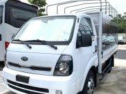 Xe Kia K250 đời 2020, tải 2.4 tấn, lọt lòng thùng dài 3m5, động cơ Hyundai giá 400 triệu tại BR-Vũng Tàu