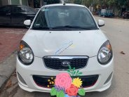 Xe Kia Morning đời 2010, màu trắng, nhập khẩu hàn quốc số tự động giá 235 triệu tại Lạng Sơn