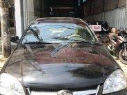 Cần bán Daewoo Lacetti đời 2008 xe gia đình giá 135 triệu tại TT - Huế