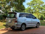 Bán xe Toyota Innova đời 2016 giá 520 triệu tại Hải Dương