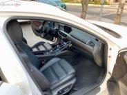 Cần bán lại xe Mazda 6 sản xuất 2017, màu trắng chính chủ, 755tr giá 755 triệu tại Quảng Ninh