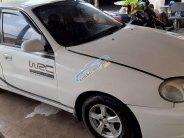 Bán Daewoo Lanos sản xuất 2001, màu trắng, nhập khẩu nguyên chiếc giá 49 triệu tại Đồng Nai