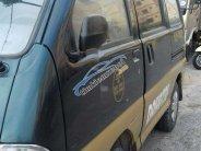Daihatsu Citivan đời 2004, kẹt tiền nên cần bán giá 49 triệu tại Tp.HCM