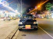 Cần bán xe Ford Escape sản xuất năm 2007, giá tốt giá 199 triệu tại Đà Nẵng