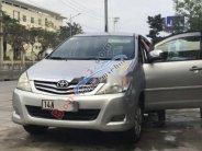 Cần bán Toyota Innova G sản xuất 2008, giá tốt giá 320 triệu tại Quảng Ninh