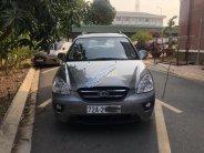 Bán ô tô Kia Carens 2.0 AT năm sản xuất 2009, xe gia đình giá 295 triệu tại BR-Vũng Tàu